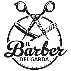 Il barber del Garda